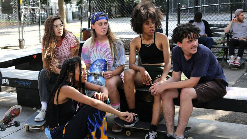 skate-kitchen-movie-crystal-moselle-rachelle-vinberg-jaden-smith-volcom-garden_image-skate-kitchen-crew_1620x912