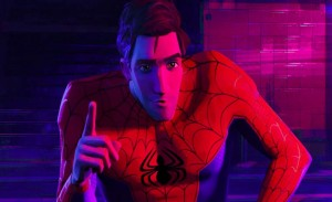 spider-man-into-the-spider-verse-20180609