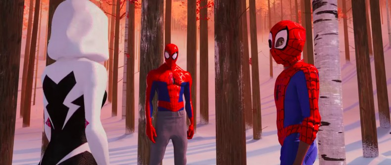 spider-man-into-the-spider-verse-image