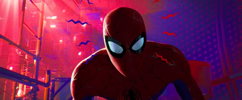 spider-man-into-the-spider-verse-peter-parker-image