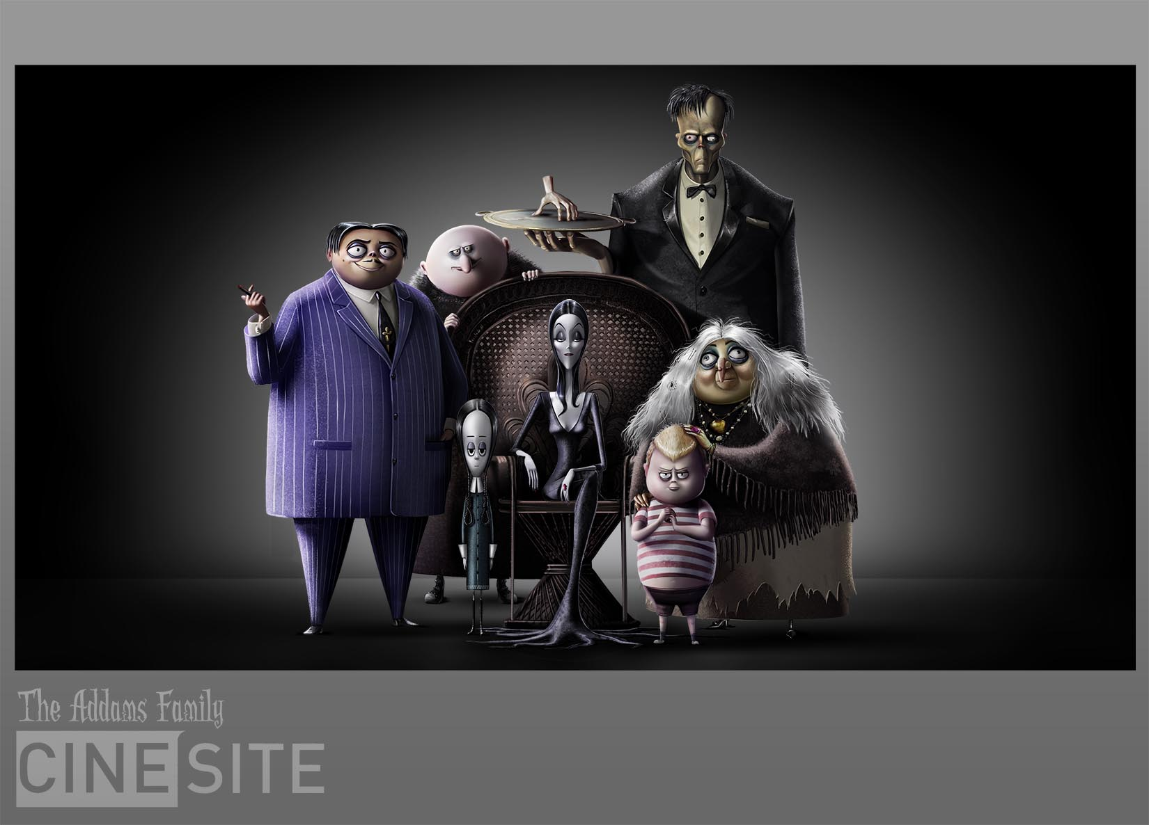 the-addams-family-animated(1)