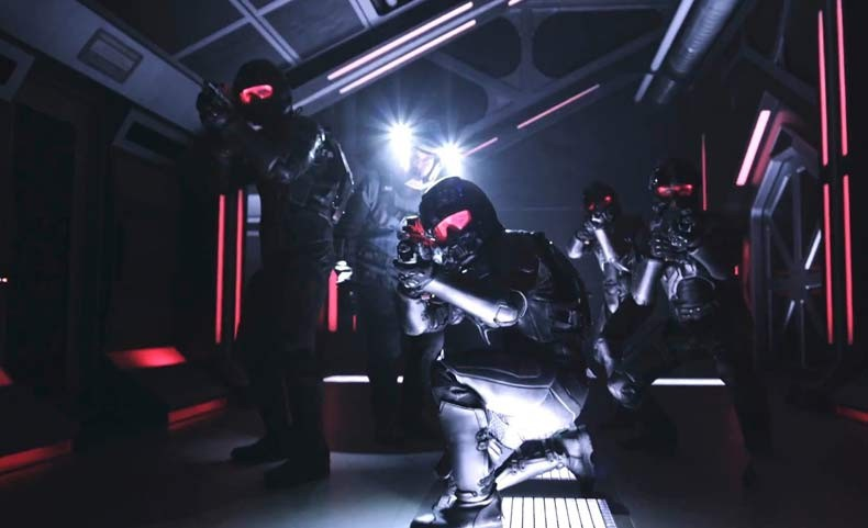 the-expanse-20180612