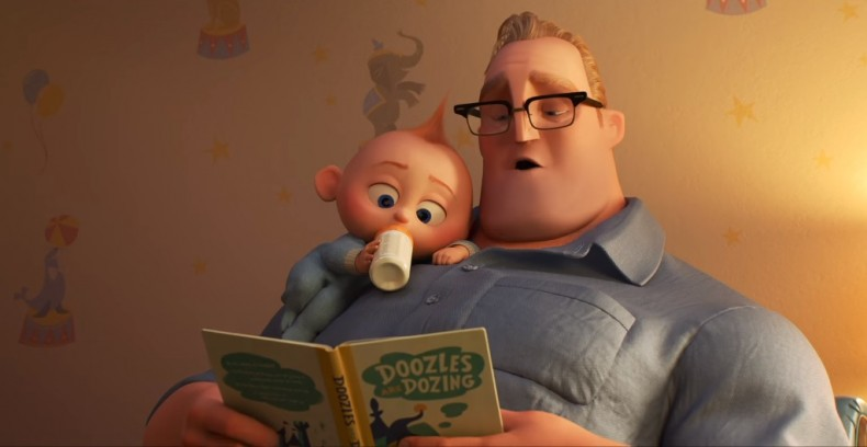 the-incredibles-2-review-img02-20180618