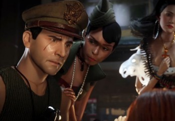 welcome_to_marwen-20180621