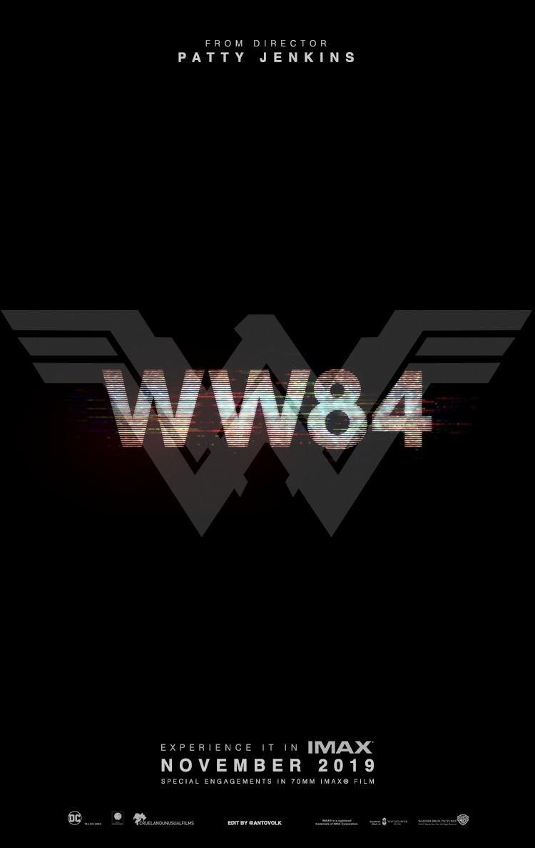 wonder-woman-ww84-poster-antovolk-1113429
