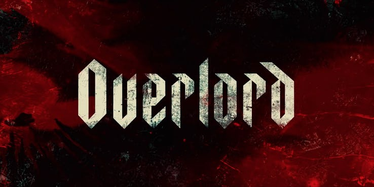 Overlord-movie-banner