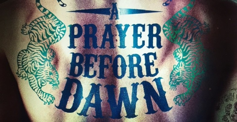 a-prayer-before-dawn-review-img04