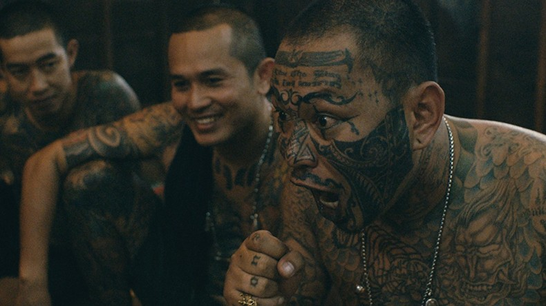 a-prayer-before-dawn-review-img04-tattoo