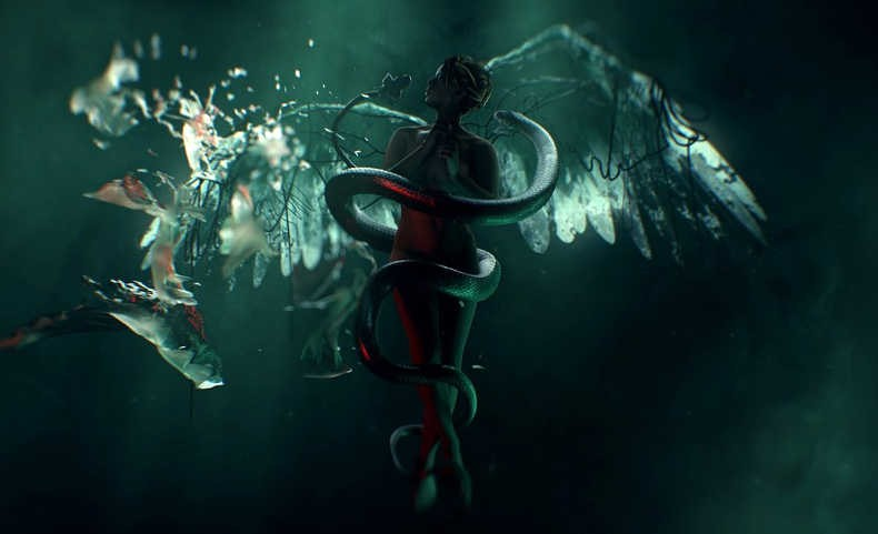 altered-carbon-20180728