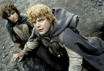 amazon-announce-lord-of-the-rings-tv-series-in-the-works