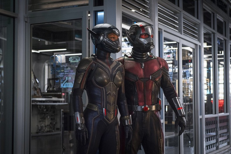 ant-man-and-the-wasp-review-img01-20180708