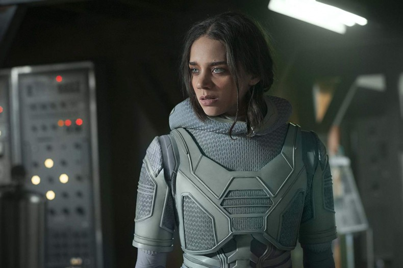 ant-man-and-the-wasp-review-img04-20180708