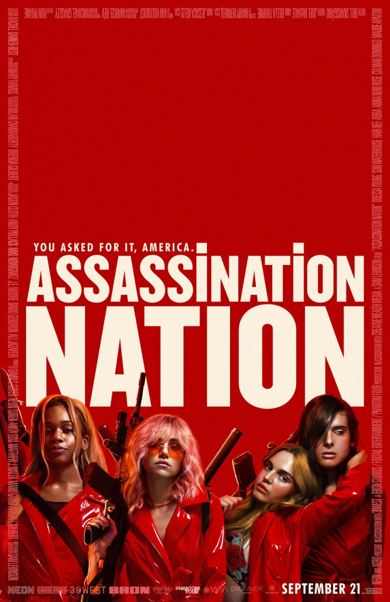 assassination_nation_ver3_xlg