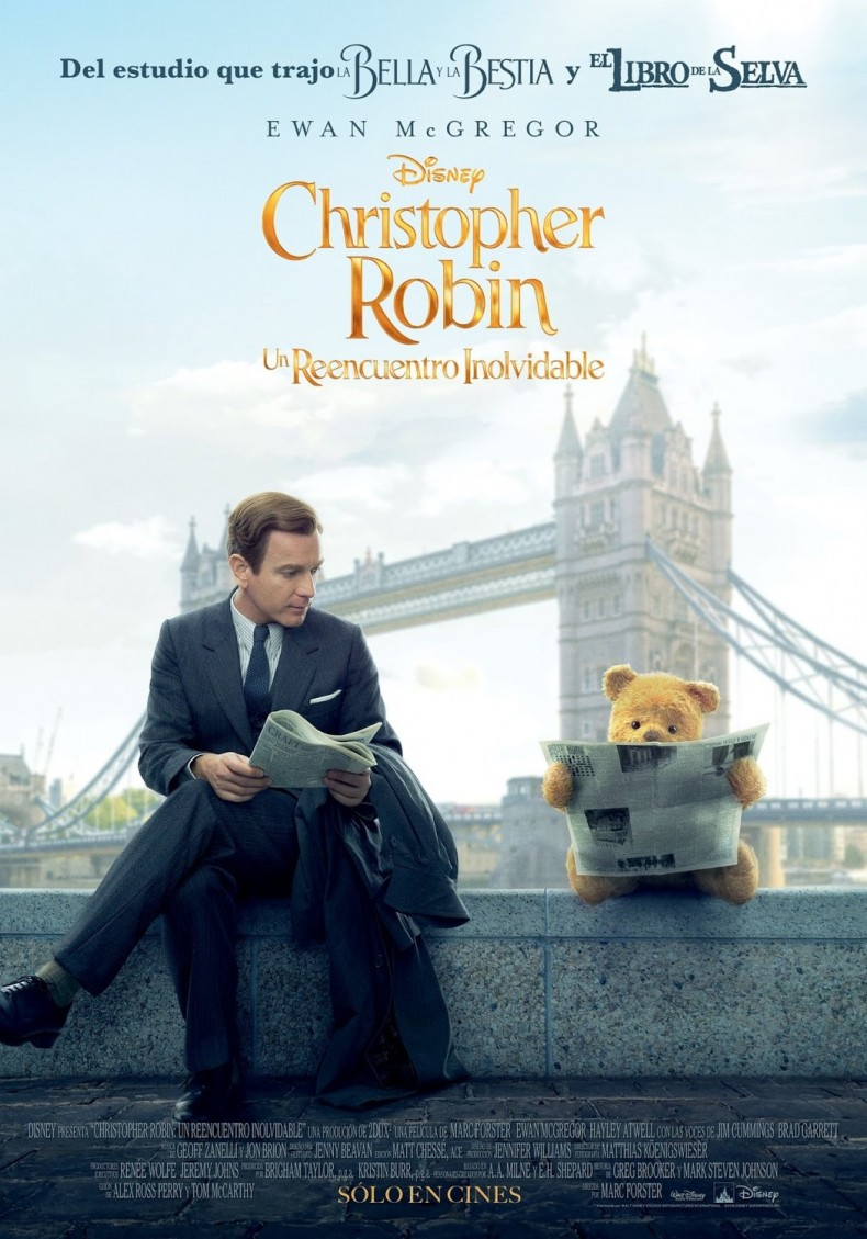 christopher_robin_ver11_xlg