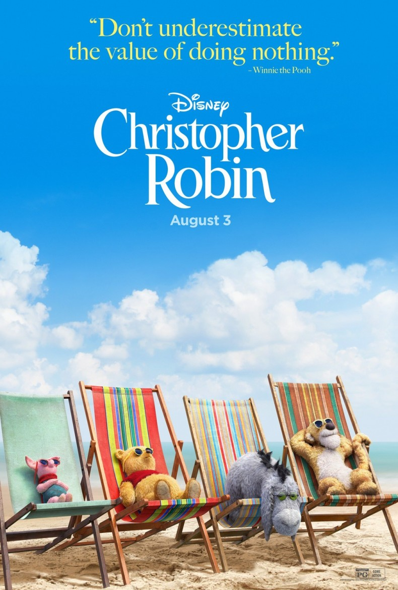 christopher_robin_ver4_xlg
