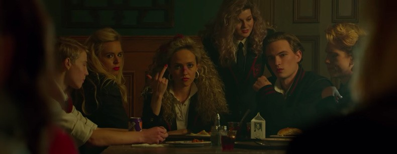 deadly-class-image-2