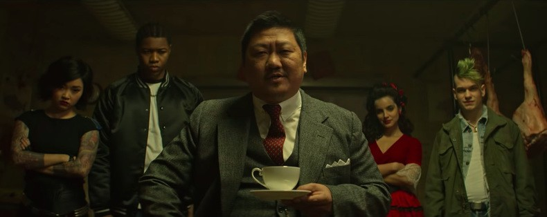 deadly-class-image-4
