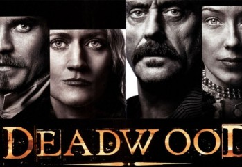 deadwood-series-tv-hbo-1024x576 (1)