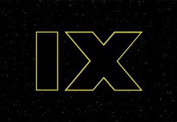 episode-ix-cast-20180728