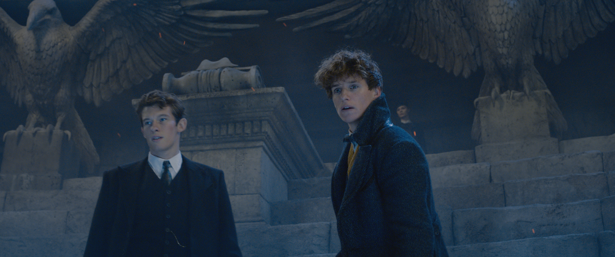 fantastic-beasts-2-images-6
