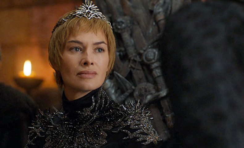 game-of-thrones-cersei-main-2