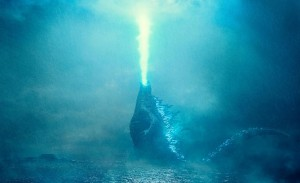 godzilla-king-of-monsters-img00-20180713