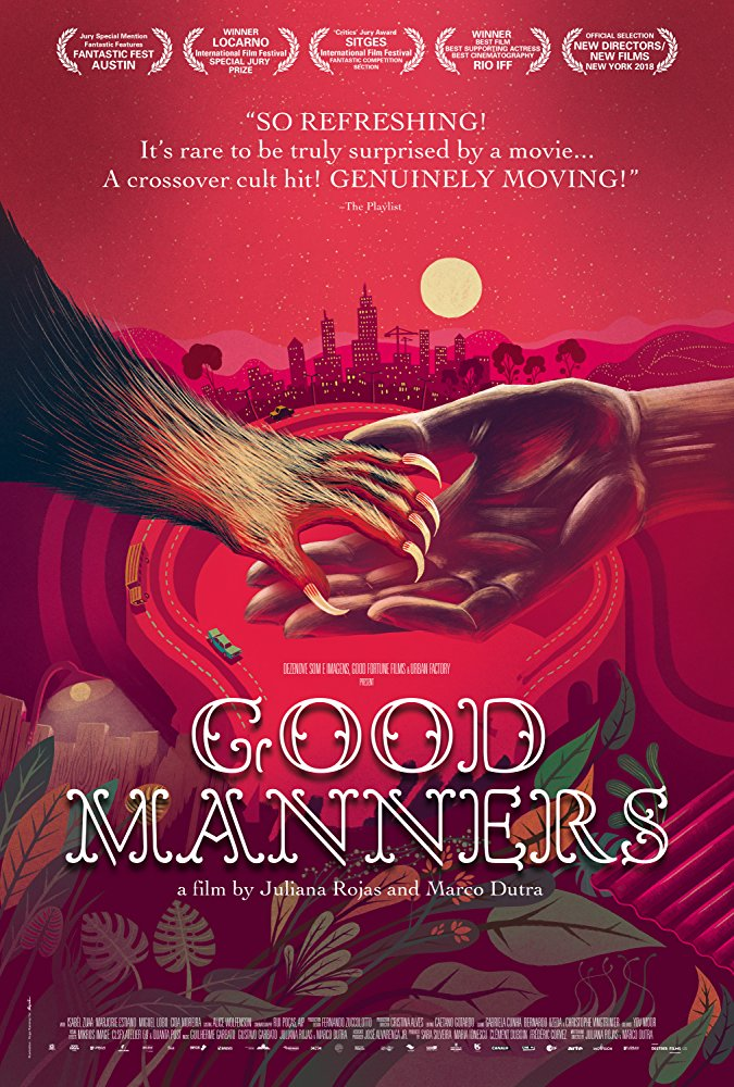 good-manners-poster-2-20180709