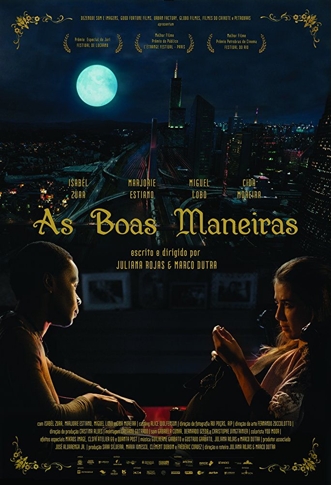 good-manners-poster-3-20180709