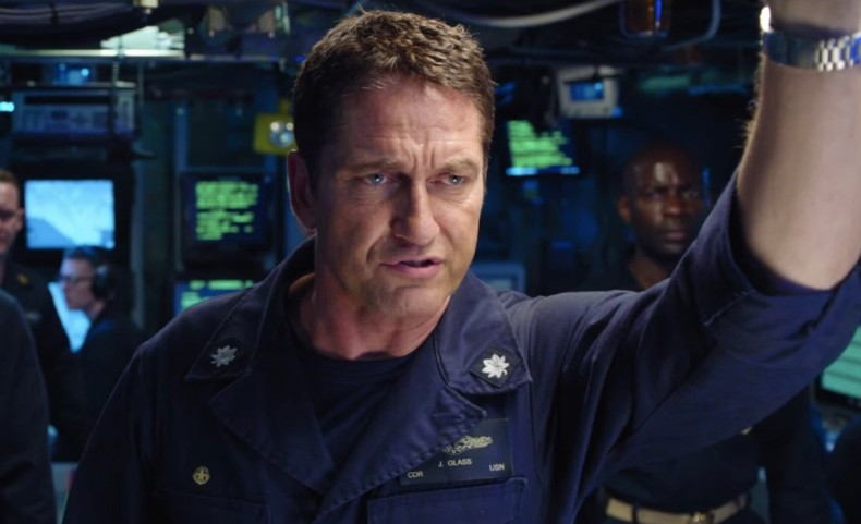 hunter-killer-gerard-butler (1)