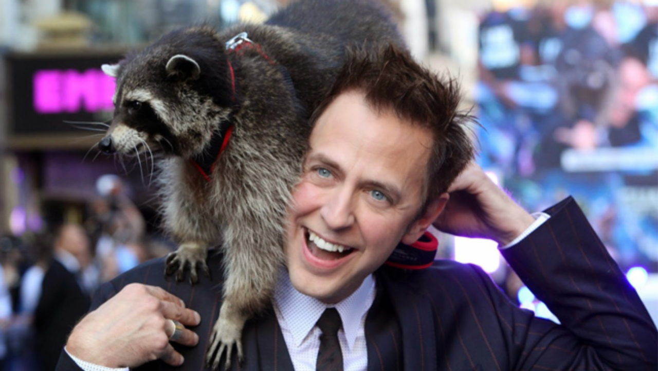 james-gunn-raccoon-1012287-1280x0
