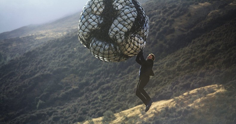 mission-impossible-6-review-img05
