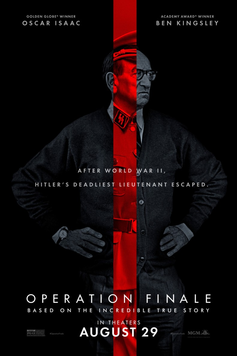 operation_finale_ver2_xlg