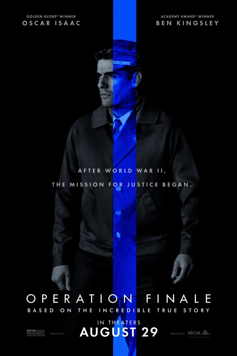 operation_finale_ver3_xlg