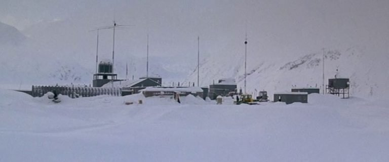 outpost31-768x320