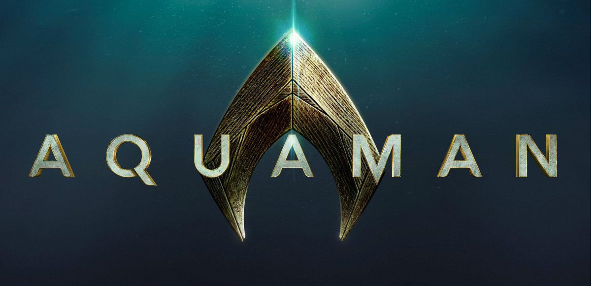 title-card-for-aquaman-movie-revealed-as-the-film-starts-shooting-social