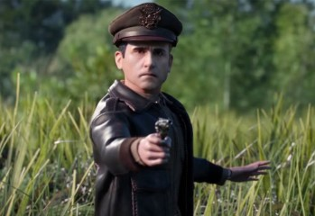 welcome_to_marwen_20180820