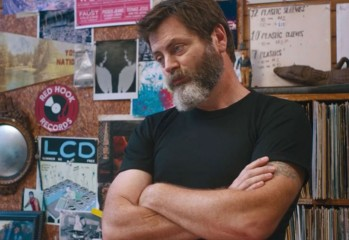 Nick-Offerman-hearts-Beat-loud-1200x520 (1)