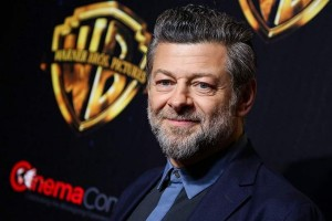 andy-serkis-20180804