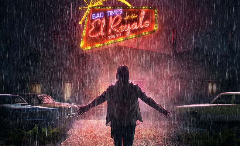 bad-times-at-the-el-royale-posters-1-20180824