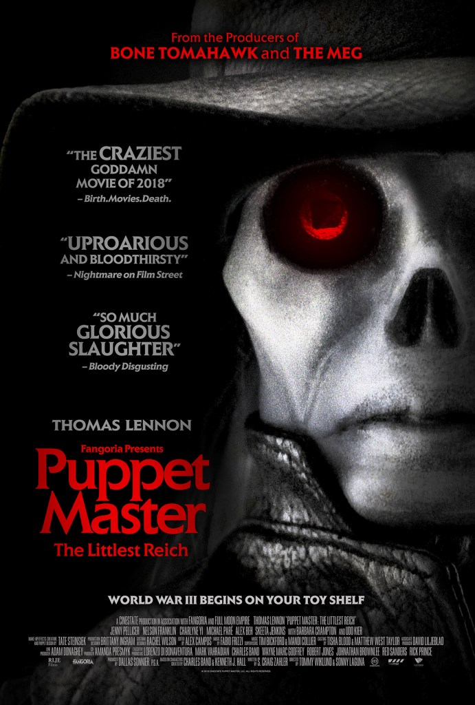 puppet-master-poste-2-20180803