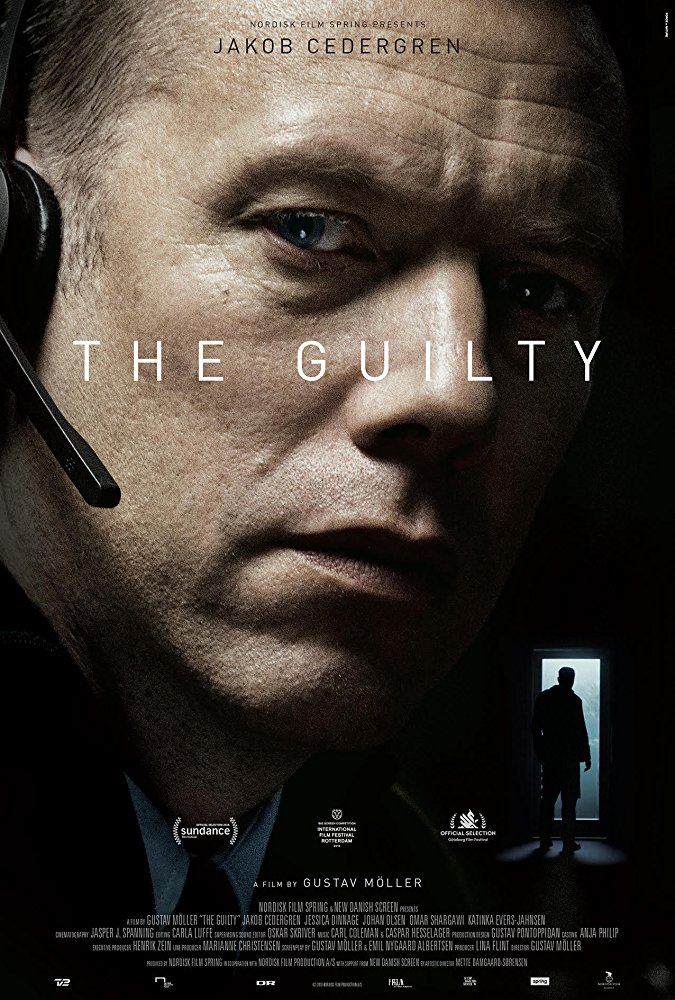 the-guilty-poster_2018