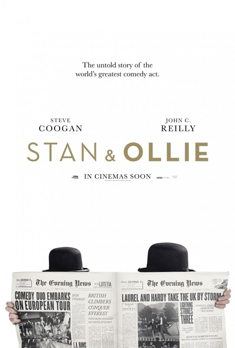 Stan-and-Ollie-Movie-Poster