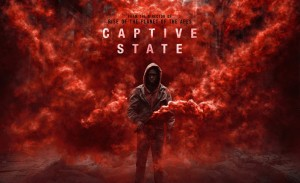 captive_state_xlg