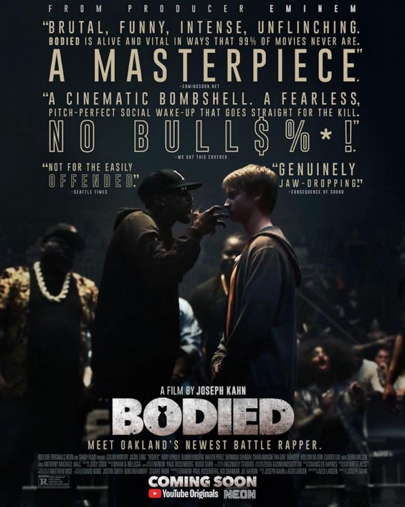 bodied-poster-1-20181011
