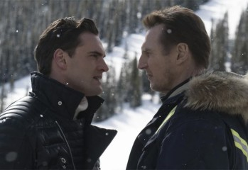 cold-pursuit-20181026