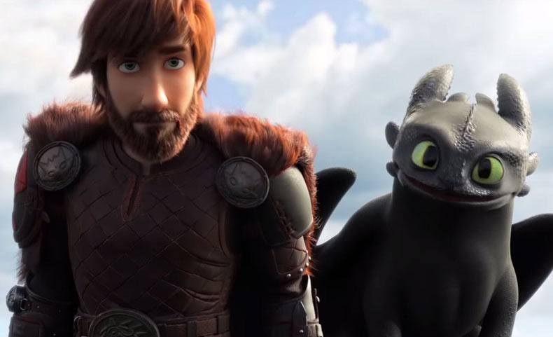 how-to-train-your-dragon-20181027