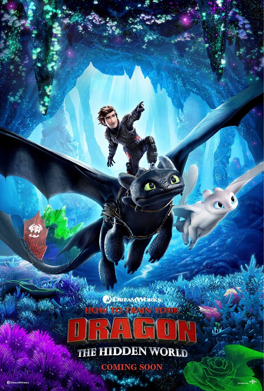 how_to_train_your_dragon_the_hidden_world_ver3_xlg