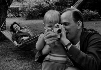 searching-for-ingmar-bergman-20181022