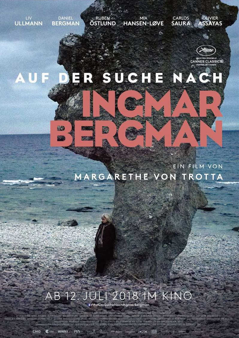 searching-for-ingmar-bergman-poster-2-20181022
