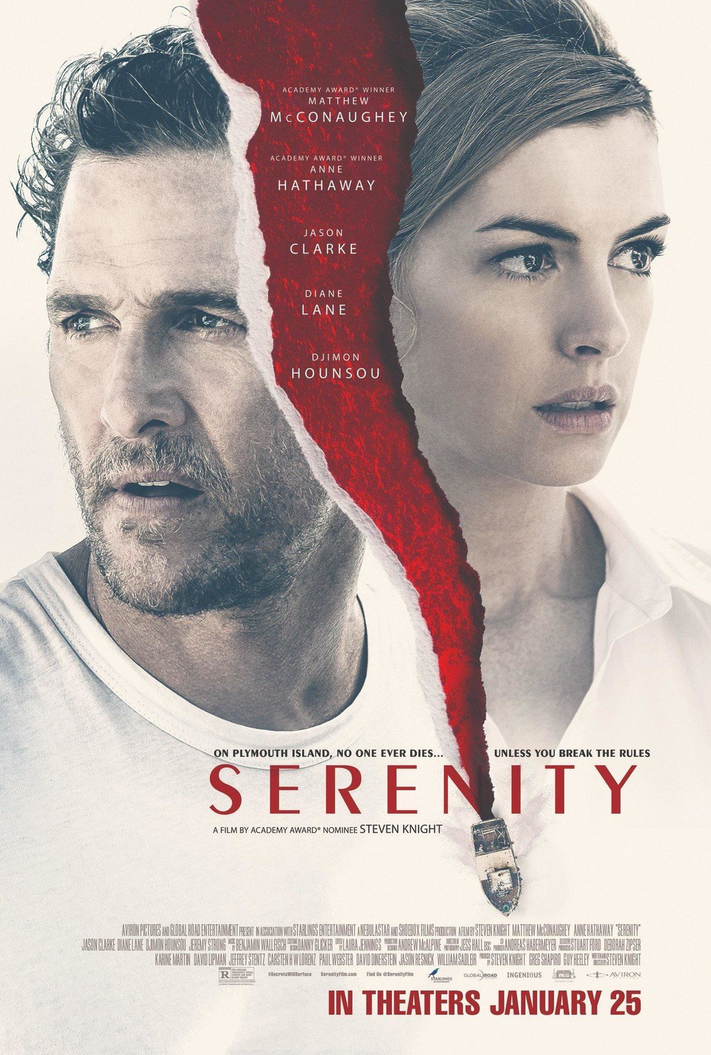 Serenity-movie-poster